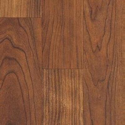 Shaw Native Collection Wild Cherry Laminate Flooring   5