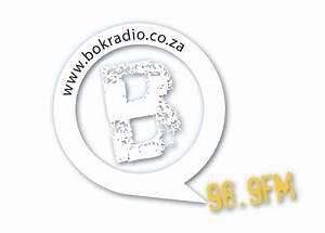 Bok Radio 98.9fm – Bok Radio 98.9fm – Die Beter Alternatief