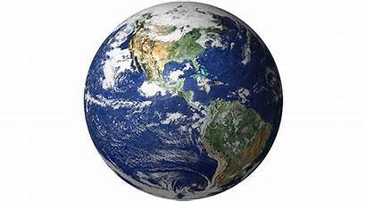 Earth Facts Interesting Environment Its Things