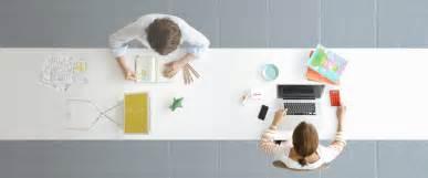 product designer designers product design studio macura nederlands