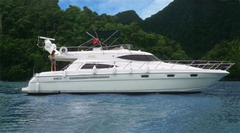 Yacht Boat For Sale Malaysia by Boats For Sale In Penang Malaysia Www Yachtworld