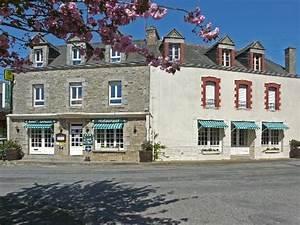 Le Petit Keriquel, La Chapelle-Caro - Restaurant Avis