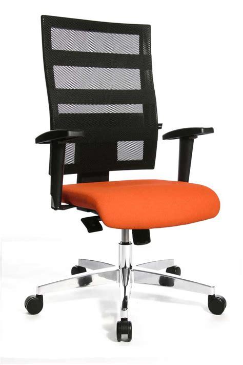 fauteuil de bureau synchrone fauteuil de bureau avec dossier confortable et coloré forli