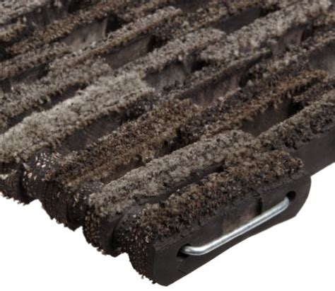 Doormats Made From Recycled Tires by Durable Dura Rug Recycled Fabric Tire Link Outdoor