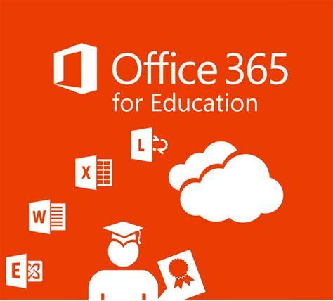 Office 365 Student by Descargar Microsoft Office 365 Para Educaci 243 N Gratis 2018