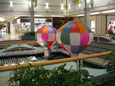 olive garden westminster co westminster mall balloons american israel