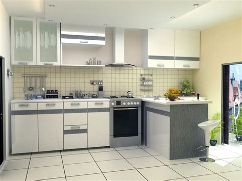 kitchen 3d design cgarchitect professional 3d architectural visualization 2107