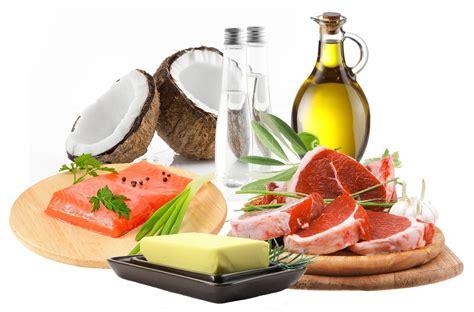 cuisine lapere une présentation du régime cétogène santé et bien être