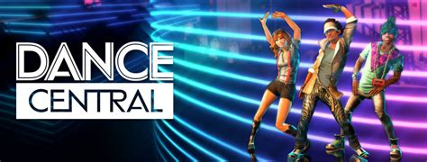 dance central spotlight listed  xbox  xbox