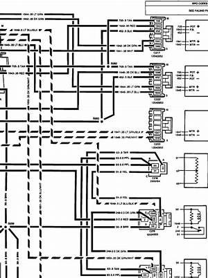 wiring diagram 1993 chevy truck  3501julialikes