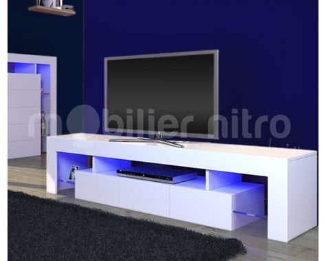 meuble télé chambre meuble tv rue du commerce maison et mobilier d 39 intérieur