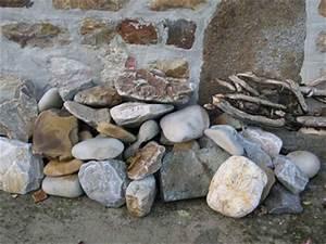 Pierre Pour Nettoyer : fausses pierres en gel coat divers aquarium webzine l ~ Zukunftsfamilie.com Idées de Décoration