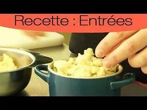 Recette Crumble Salé : recette entr e inratable un crumble sal youtube ~ Melissatoandfro.com Idées de Décoration