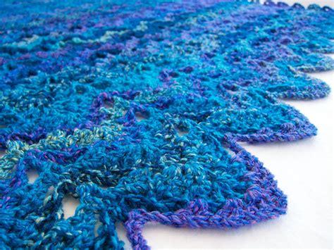 how to crochet av stitch how to crochet the basic v stitch