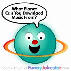 Venus Funny Planet Jokes - Pics about space