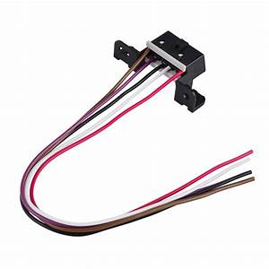 For Gm 96 Up Obd2 Obdii Wiring Harness Connector Ls1 Lt1