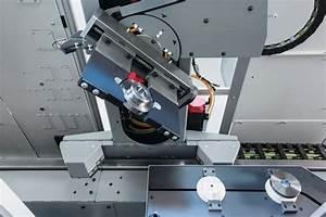 Just Right  U2013 Modular Machining In Manufacturing