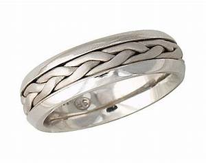 wedding band for women wedding bands for women in With wedding rings columbus ohio