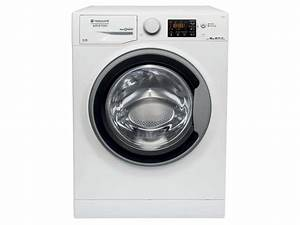 Machine A Laver 10 Kg : lave linge hublot 10kg hotpoint rpg 1045 hotpoint ~ Nature-et-papiers.com Idées de Décoration