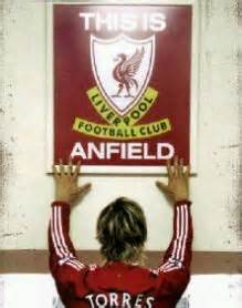 279 best This is Football... images on Pinterest   Futbol ...