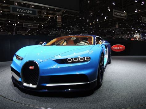 The chiron is an unique masterpiece every element of the chiron is a combination of reminiscence to its history and the most innovative technology. Bugatti Chiron 8.0 W16 (1500 Hp) AWD DSG