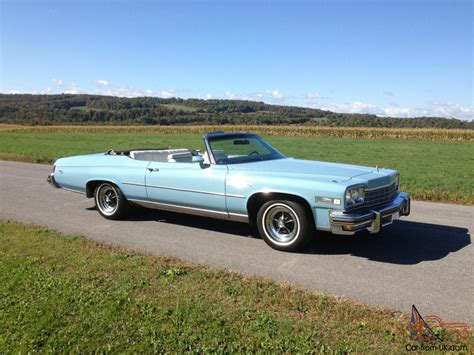 1975 Buick Lesabre Convertible. Puerto Plata Luxury Resorts Db2 Data Types. How To Become Electrical Engineer. Weekends Only Store Hours Best Health Degrees. Best Auto Insurance Companies In Nj. Security Dvr Software Free Symptoms Of Ednos. Best Credit Building Cards Annie Jennings Pr. Quickbooks Not Responding Dui Schools Atlanta. Paralegal Jobs In Orlando Suites Baton Rouge
