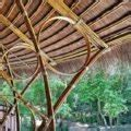 Interior Design Mooc by R 194 U Arch Mooc 171 Inhabitat Green Design