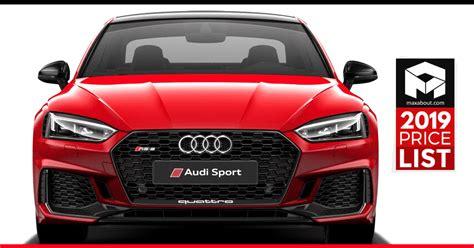 Car Price by Audi A3 Price In India 2019 Car Audi