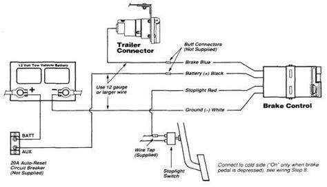 breakaway switch page  fiberglass rv