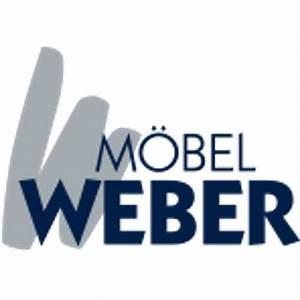 Möbel Weber Herxheim : einrichtungshaus weber k chen sofas sessel matratzen in herxheim bei landau in der pfalz ~ Orissabook.com Haus und Dekorationen
