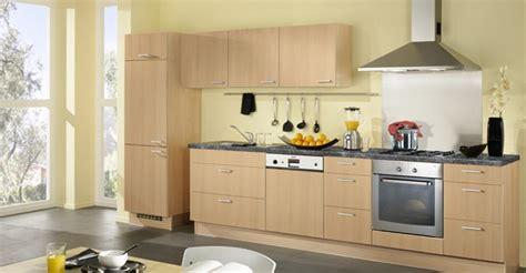 fabricants cuisines cuisine de fabricant photo 21 25 a vendre chez krëfel