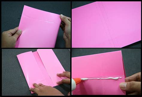 como hacer un zorro con bolsas de papel reciclado c 243 mo hacer bolsas de papel con material