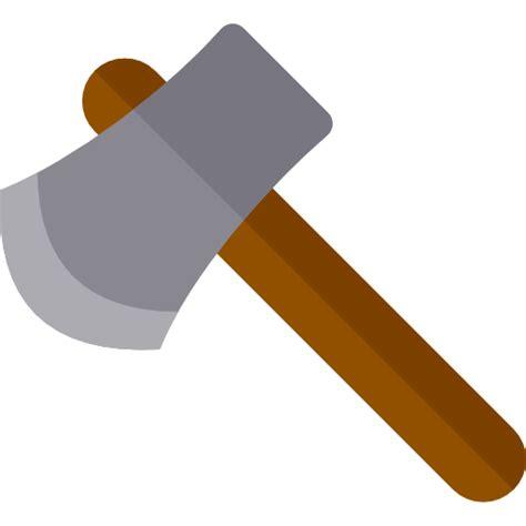 ax construction axe carpenter carpentry wood cutting