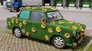 Trabi Wartburg Auto · Kostenloses Foto auf Pixabay