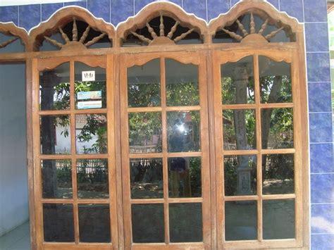 window disain purecomfortlinens com blog window treatments some practical and decorative ideas