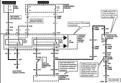 Seat Heater Wiring Diagram For Ford Fiestum by 1995 Ford Mustang Gt Keeps Blowing 20 Maxi Fuse In