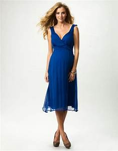 wedding guest maternity dresses With maternity dresses for wedding guests