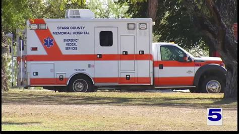 Starr County officials prepare for incoming COVID-19 vaccines