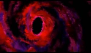 Black Hole (Pretty Cure All Stars) - Villains Wiki ...