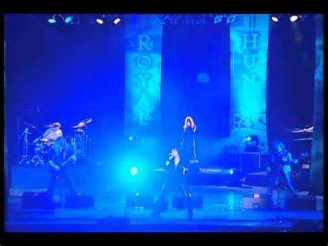 Royal Hunt  Far Away Live (2006) Youtube