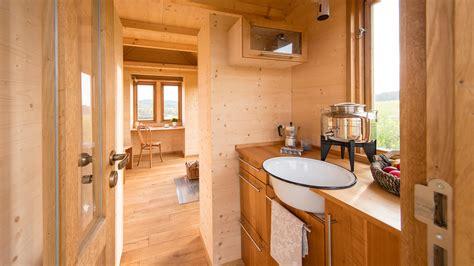 Tiny House Innen by Tiny House Innen Wohndesign Interieurideen Wikhouse Tiny