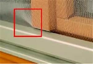 Fliegengitter Für Fenster Mit Wetterschenkel : elastisches fliegengitter f r fenster mit wetterschenkel insektenschutz klett ebay ~ Yasmunasinghe.com Haus und Dekorationen