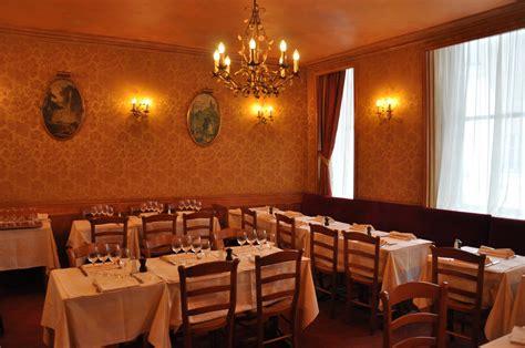 restaurant la chaise la chaise el restaurante m 225 s antiguo de par 237 s
