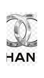Chanel Logo png download - 750*430 - Free Transparent ...