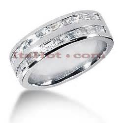 inexpensive mens wedding bands ngagement rings finger mens engagement rings with black