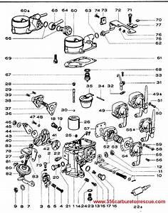 Repair User   Manual De Taller Isuzu 2 5