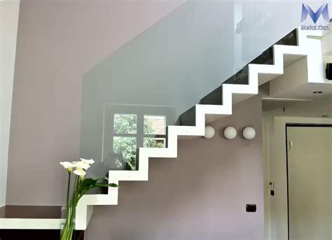 Tipi Di Scale Per Interni - tipi di scale per interni nf33 pineglen
