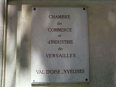 versailles val d 39 oise yvelines chamber of commerce