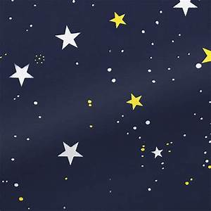 Plain Light Grey Curtains Expressions Starry Night Blackout Blind For Dakstra