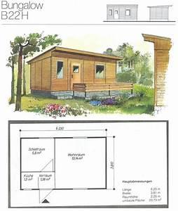 Gartenhaus 24 Qm Aus Polen : gartenhaus 24 qm my blog ~ Whattoseeinmadrid.com Haus und Dekorationen